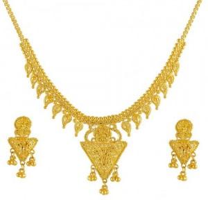 375 Gold