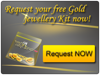 Request your free gold jewellery kit now